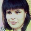 Татьяна, 27, г.Дергачи