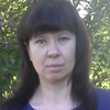 Светлана, 37, г.Бор