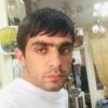 Гриша, 28, г.Балашиха