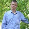 Алексей, 42, г.Ханты-Мансийск