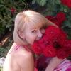 Софья, 37, г.Санкт-Петербург