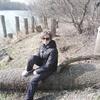 Татьяна, 48, г.Брянск