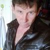 Алексанндр, 49, г.Щекино