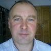 alex, 54, г.Велиж