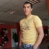Ренат, 29, г.Магадан