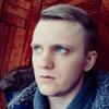 Евгений, 22, г.Рязань