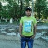 Александр, 26, г.Чернышевск