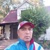 Рашидбек, 47, г.Пенза
