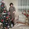 ирина караева, 41, г.Красный Кут