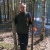 татьяна, 55, г.Архангельск