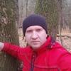 Maksim, 39, г.Кардымово