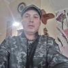 Олег Волков, 48, г.Хабаровск