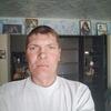 Павел, 38, г.Волоколамск