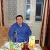 Виталий, 42, г.Короча