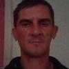 евгений Худяков, 42, г.Королев