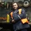 Егор, 31, г.Череповец