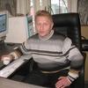 Геннадий, 54, г.Вологда