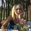 Елена, 45, г.Междуреченск