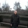 АЛЕКСАНДР, 43, г.Кропоткин