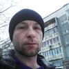 bamsik, 30, г.Петрозаводск