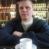 Oleg, 47, г.Барнаул