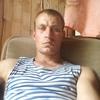 Роман, 36, г.Псков