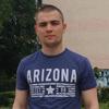 Сергей, 27, г.Волгодонск