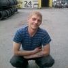 Евгений, 29, г.Мурманск