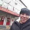 Вадим, 38, г.Абакан