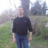 Семён, 39, г.Ржев