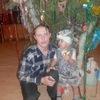 Михаил, 33, г.Далматово