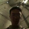 Тимур, 28, г.Улан-Удэ