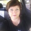 Татьяна, 46, г.Саранск