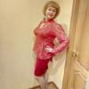 Евгения, 55, г.Москва