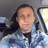 Николай, 30, г.Коломна