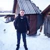 Андрей, 49, г.Тогул