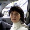 Ира, 47, г.Петрозаводск