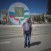 Вова., 64, г.Белорецк
