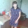 валерия, 36, г.Ростов-на-Дону
