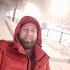 Денис, 34, г.Саранск