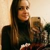 Светлана, 18, г.Ирбит