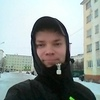 Сергей, 27, г.Мурманск