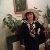 Василя, 56, г.Миньяр