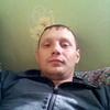 Николай Попов, 28, г.Челябинск