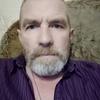 Александр, 55, г.Белгород