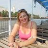 Зинаида, 50, г.Москва