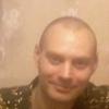 Виктор, 34, г.Благовещенск (Амурская обл.)