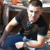АРСЕН, 34, г.Игрим
