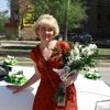 Татьяна, 53, г.Беляевка