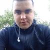 Влад, 20, г.Пермь